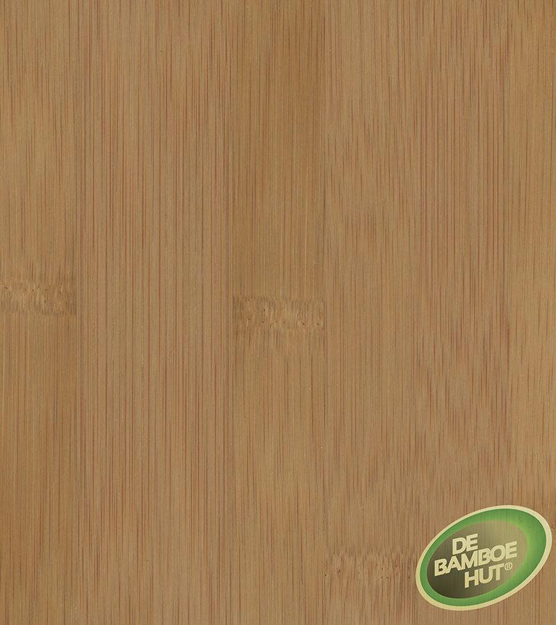 Bamboevloeren Purebamboe caramel plain pressed transparant gelakt