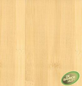 Bamboevloeren Bamboe Pure PP gelakt transparant naturel
