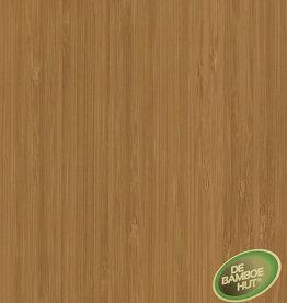 Bamboevloeren Bamboe Pure SP gelakt transparant  caramel