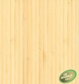 Bamboevloeren Bamboe Pure SP  gelakt transparant naturel