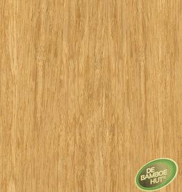 Bamboevloeren Bamboe Pure DT gelakt transparant naturel