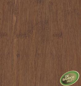 Bamboevloeren Bamboe Pure DT gelakt transparant caramel