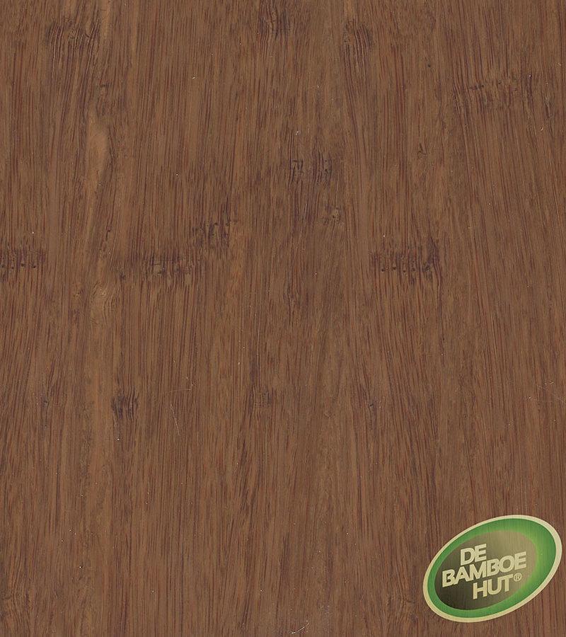 Bamboevloeren Purebamboe caramel density transparant gelakt