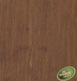 Bamboevloeren Bamboe Solida DT gelakt caramel transparant