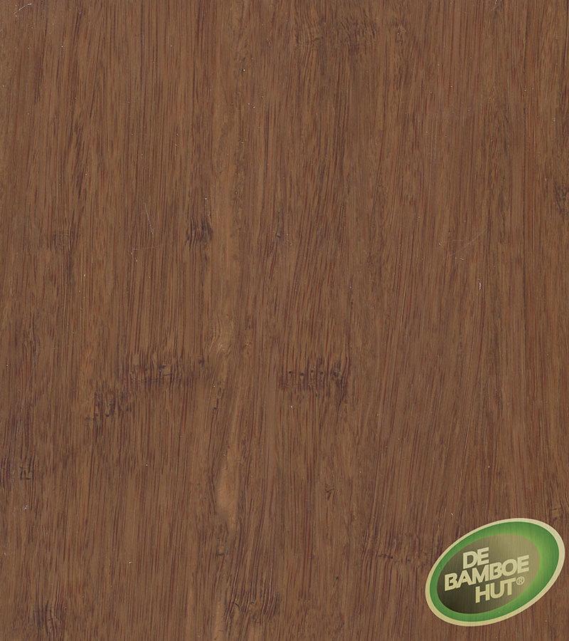 Bamboevloeren Bamboe Solida caramel density transparant gelakt