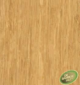Bamboevloeren Bamboe Solida DT gelakt naturel transparant
