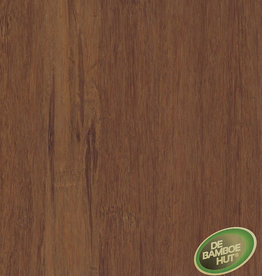 Bamboevloeren Bamboe Elite DT transparant gelakt caramel