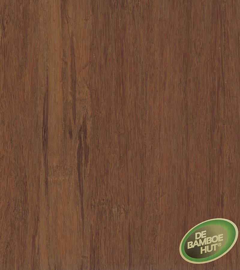 Bamboevloeren Bamboe Elite caramel density transparant gelakt