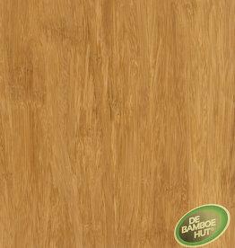 Bamboevloeren Bamboe Elite DT transparant gelakt naturel