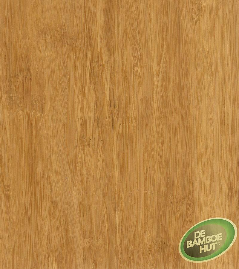 Bamboevloeren Bamboe Elite naturel density transparant gelakt
