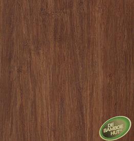 Bamboevloeren Bamboe Elite DT voorgeolied caramel