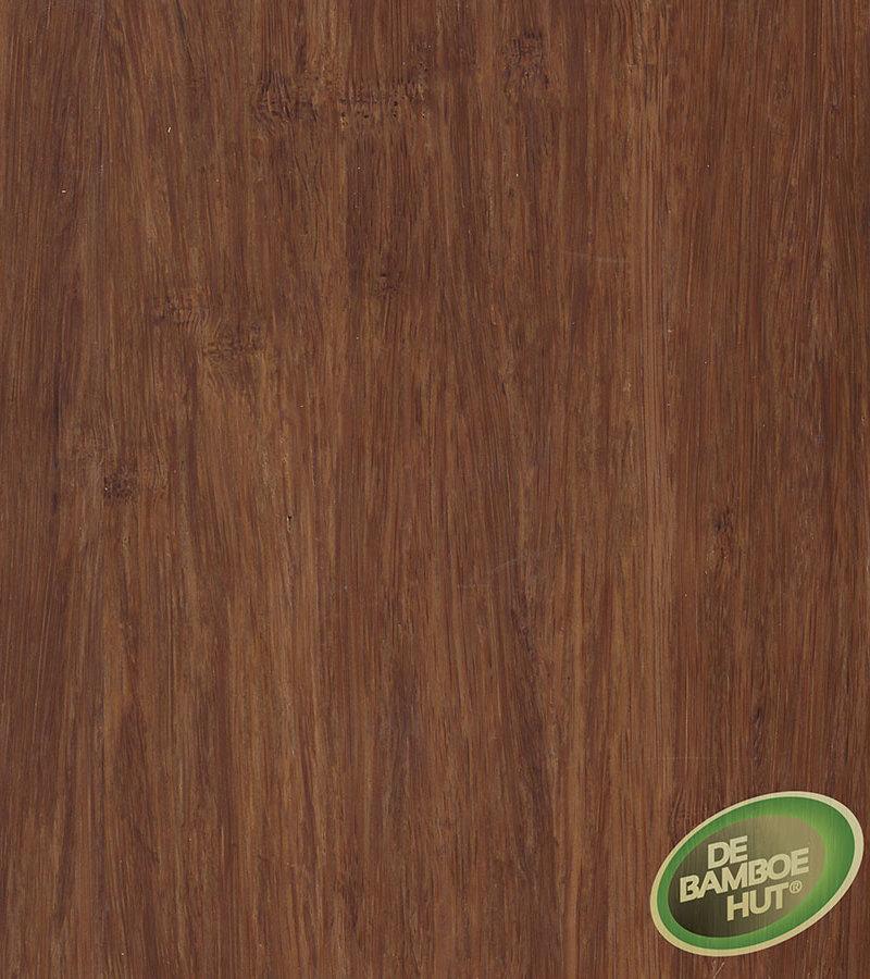 Bamboevloeren Bamboe Elite caramel density voorgeolied