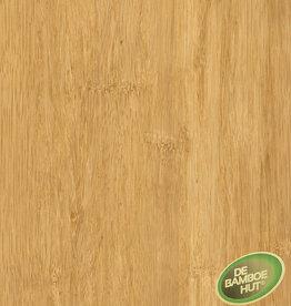 Bamboevloeren Bamboe Elite DT voorgeolied naturel