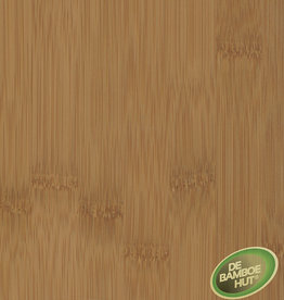 Bamboevloeren Bamboe Elite PP  geolied caramel transparant