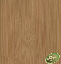 Bamboevloeren Bamboe Elite PP  gelakt caramel transparant