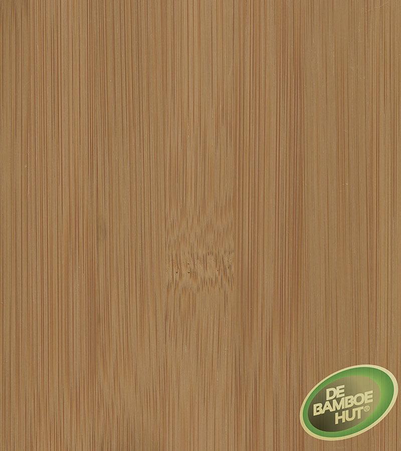 Bamboevloeren Bamboe Elite caramel plain pressed transparant gelakt