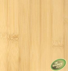 Bamboevloeren Bamboe Elite PP naturel gelakt transparant