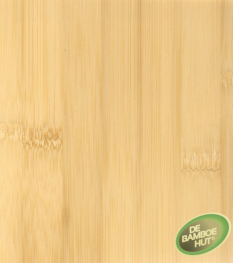 Bamboevloeren Bamboe Elite naturel plain pressed transparant gelakt