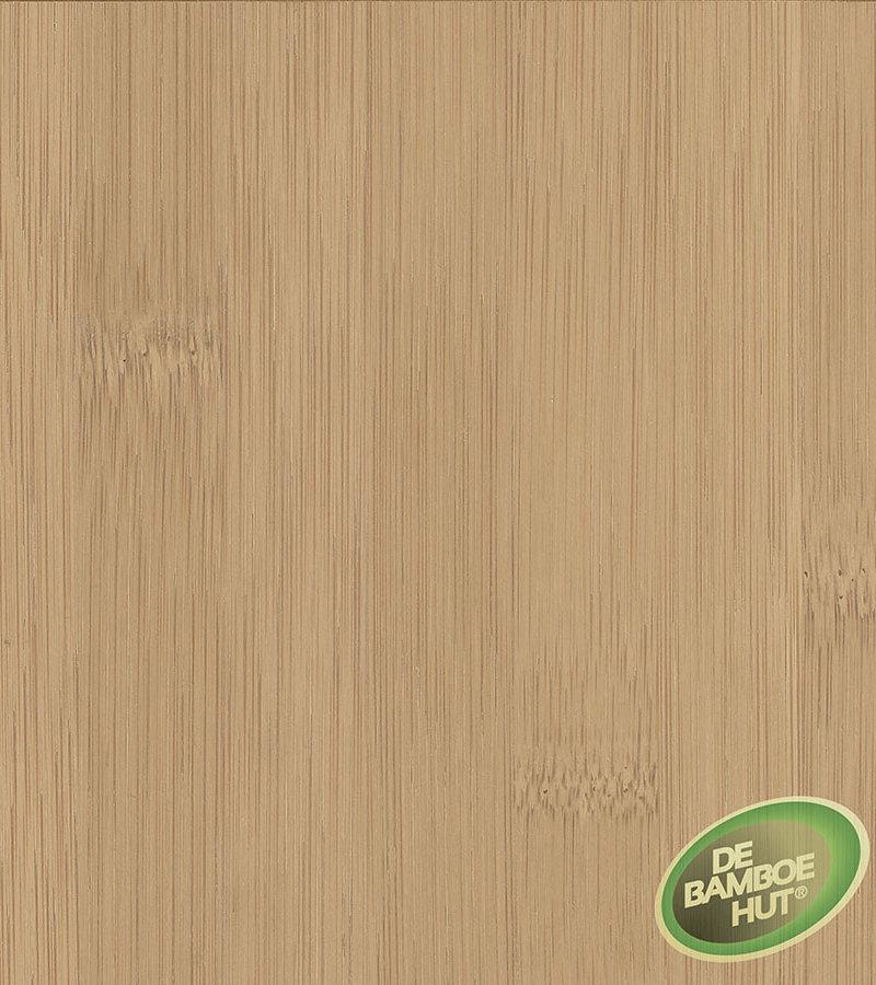 Bamboevloeren Bamboe Elite PP onbehandeld caramel