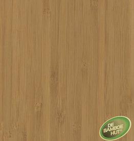 Bamboevloeren Bamboe Elite SP gelakt caramel transparant
