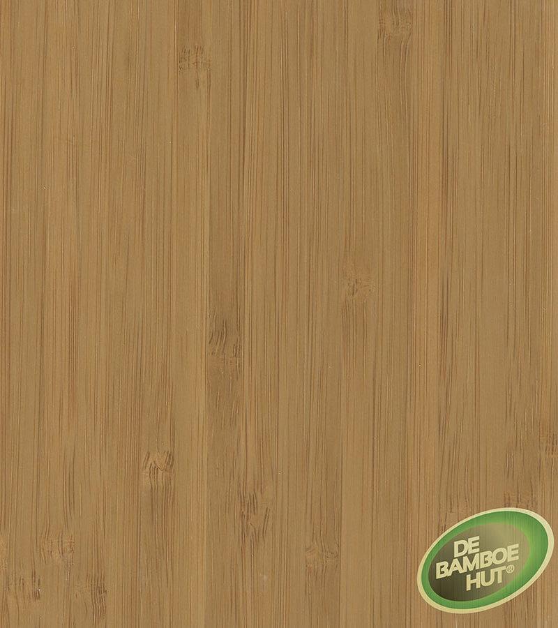 Bamboevloeren Bamboe Elite caramel side pressed transparant gelakt