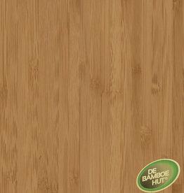 Bamboevloeren Bamboe Elite SP geolied caramel transparant