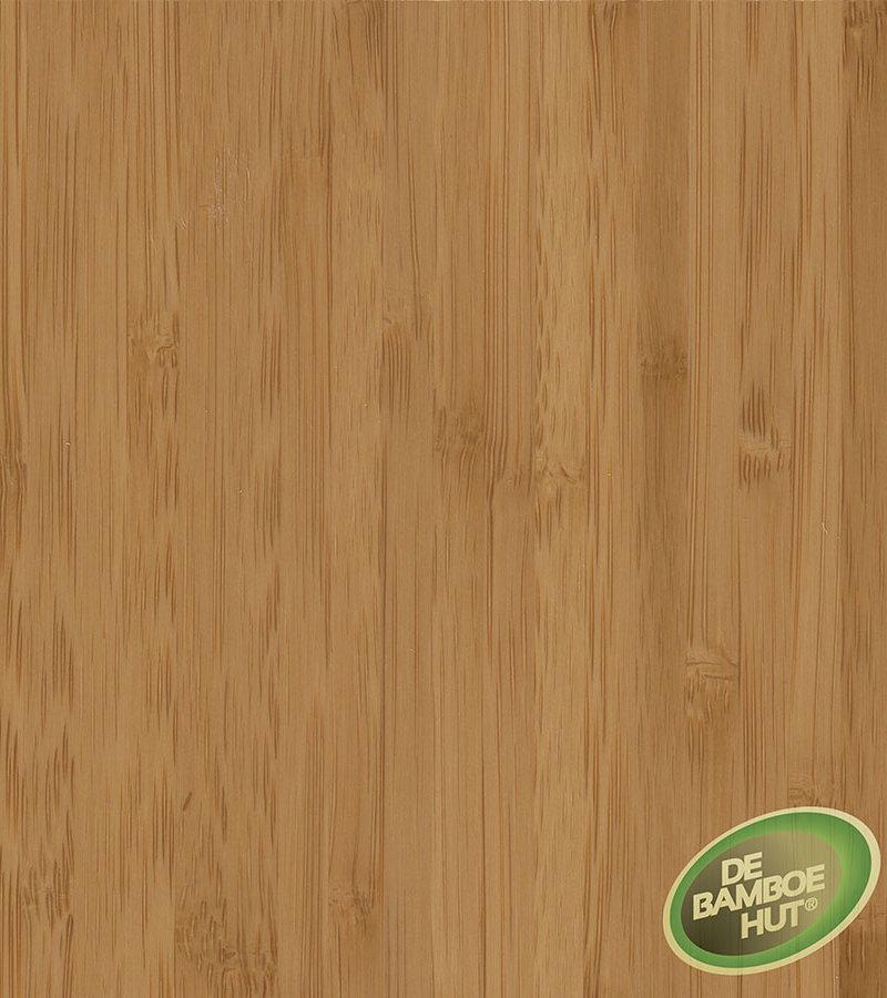Bamboevloeren Bamboe Elite caramel side pressed transparant geolied