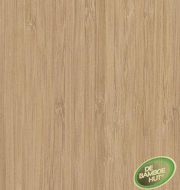 Bamboevloeren Bamboe Elite SP onbehandeld