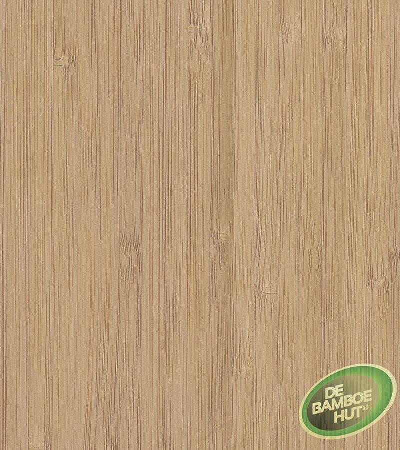 Bamboevloeren Bamboe Elite caramel side pressed onbehandeld