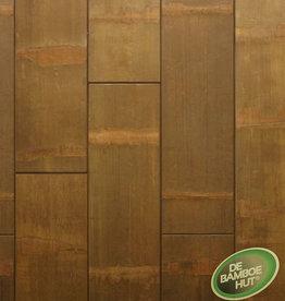 Bamboevloeren Bamboe Forest 12,5cm breed buitenkant stam
