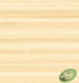 Bamboevloeren Bamboe industriale bright SP