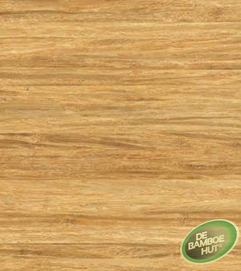Bamboevloeren Bamboe industriale naturel DT