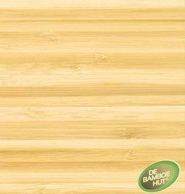 Bamboevloeren Bamboe industriale naturel SP