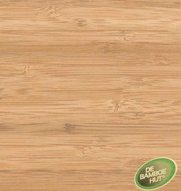 Bamboevloeren Bamboe industriale terra SP