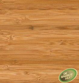 Bamboevloeren Bamboe industriale caramel SP