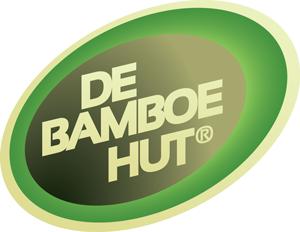Geen gedoe, maak het  gewoon met bamboe!