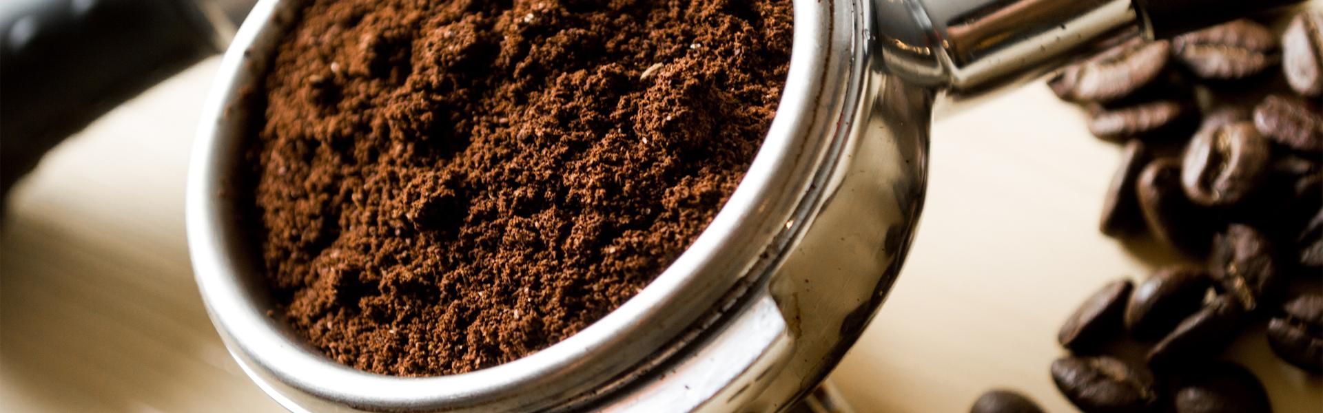 Alles für deinen perfekten Kaffee