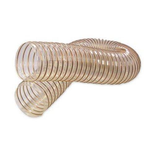 Polyurethaan slang 0.75mm