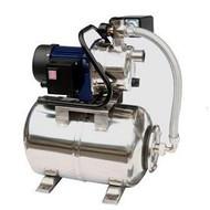 Excellent hydrofoor JETINOX 120/24