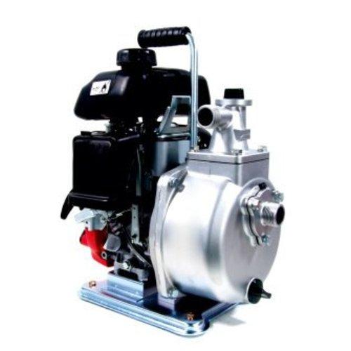 Koshin Honda GXH50 zelfaanzuigende benzine motorpomp