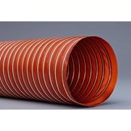 Thoflex Uni V9 -85 tot 310 graden