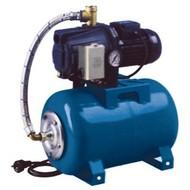 Ebara zelfaanzuigende hydrofoor GP-AGA 1.00-24C. 230V