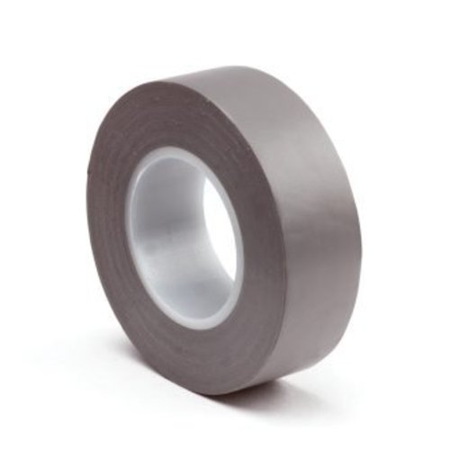 PVC isolatietape AT-7, B= 15mm L= 10 meter