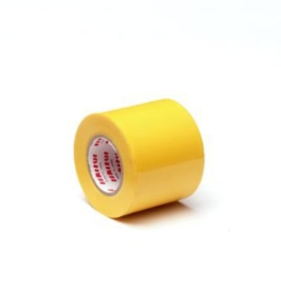Evercel PVC tape, B= 50mm