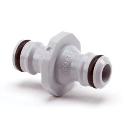 siroflex koppeling standaard
