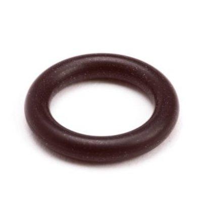 Siroflex O-ring voor slang en kraanstuk