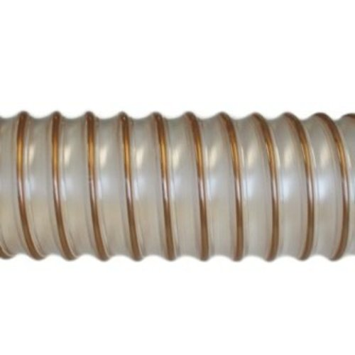 Polyurethaan slang 1.45mm