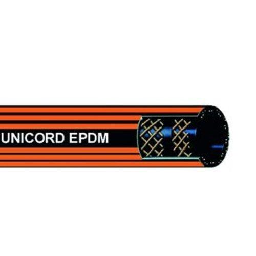 Unicord universele rubber slang