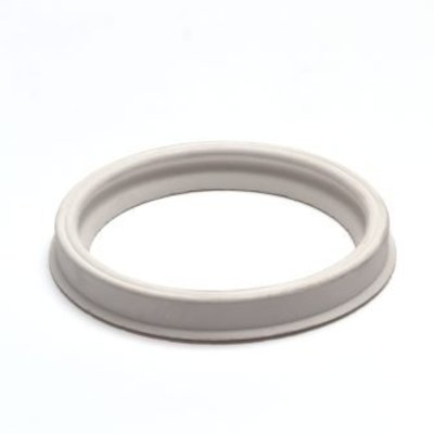 Storz Nitril rubber zuig-pers ring