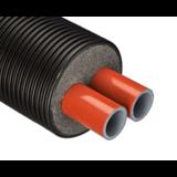 Thermaflex voorgeisoleerde leidingen